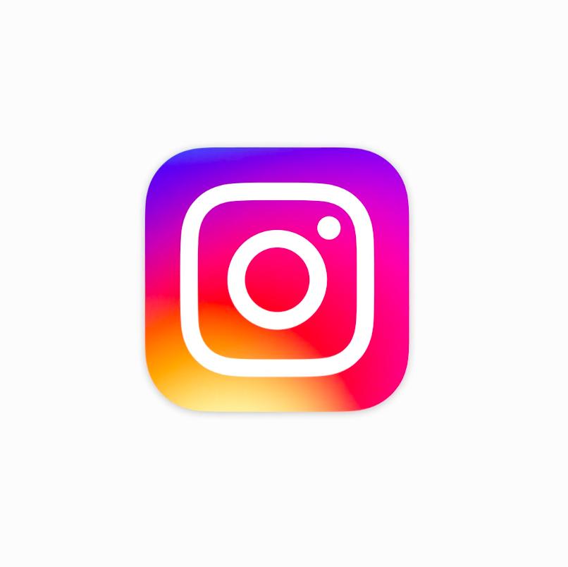 Instagram NicolaScarsettoPT