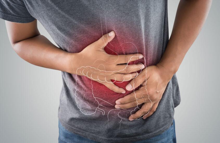 Stitichezza: l'osteopatia come rimedio